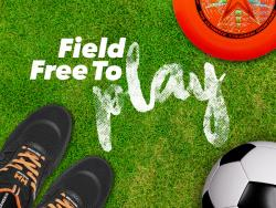 Free to Play Field Teaser Image