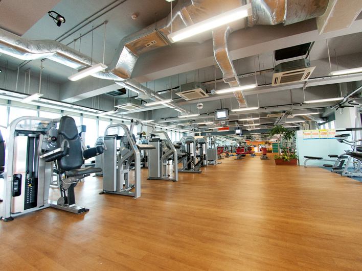 /-/media/SSC/Consumer/Images/Facilities/Jurong-West-ActiveSG-Gym/Jurong-West-ActiveSG-Gym1.jpg