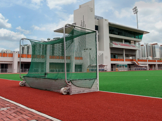 Sengkang Hockey Pitch