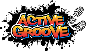 Active Groove Club