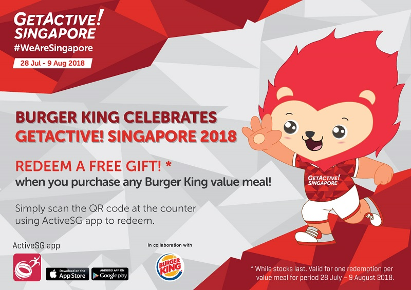 getactive singapore promo