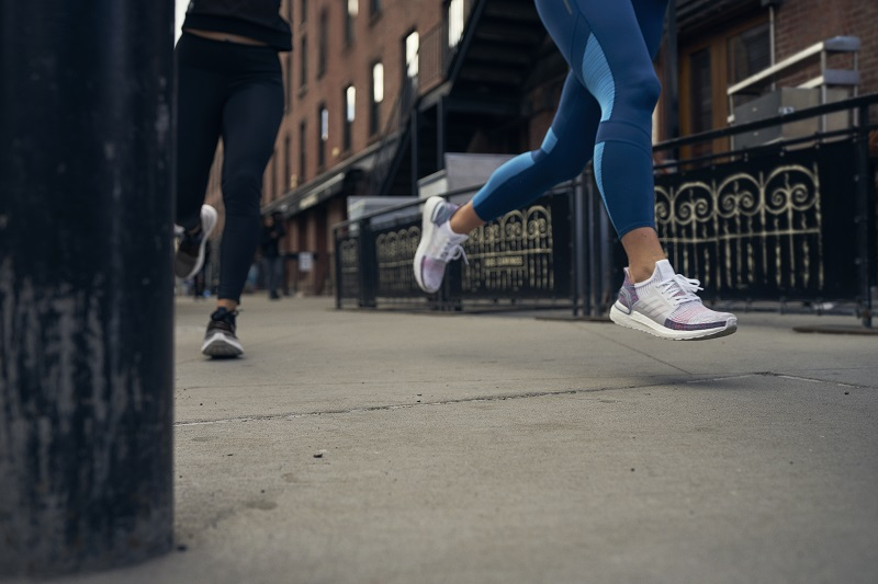 adidas Running launches limited edition