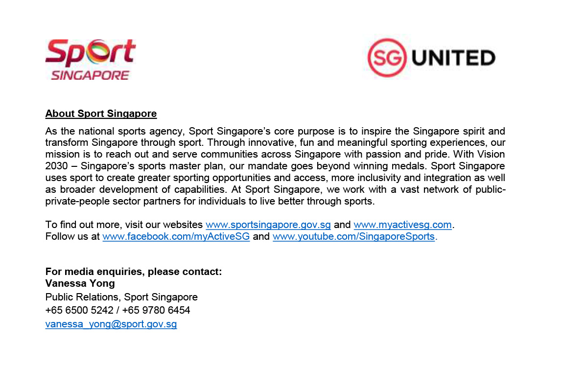 9APR-pg02-Media-Release-on-Temporary-Closure-of-ActiveSG-Stadiums