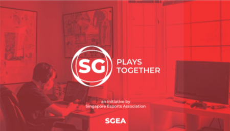 sg plays together