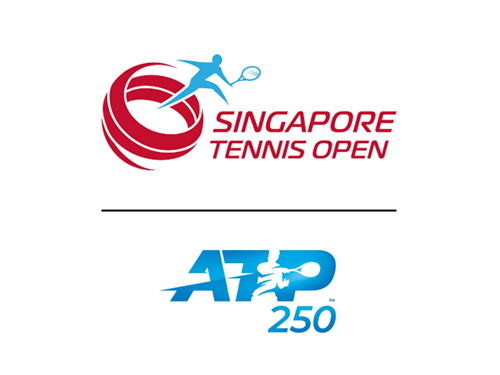 /-/media/SSC/Consumer/Images/Read/2021/February/STO-ATP-Combined-logo.jpg