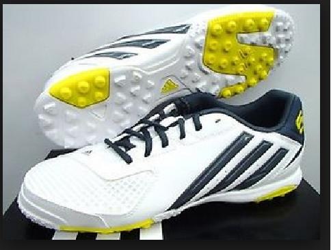 Footwear for Your Football Needs