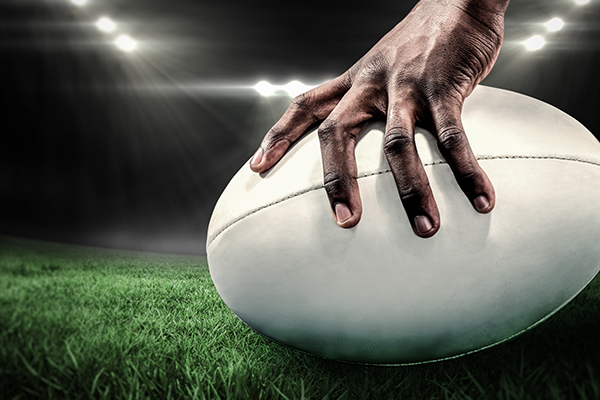 Rugby Sport Thumbnail 600x400