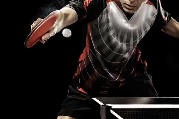 Tabletennis Sport Thumbnail 600x400